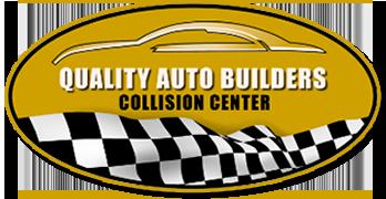 Quality Auto Builders | Auto Body Shop